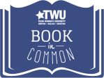 Book-In-Common-logo