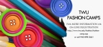 Fashion_Camp_2014_Promo_Card_resize_20