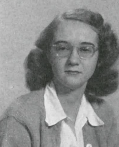 1947-betty-johnston-senior-pic