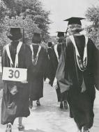 class_of_1967_graduating